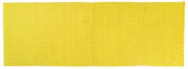 Mattor / Textil
